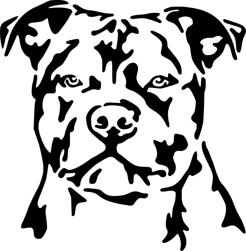 Staffordshire Bull Terrier Kopf Sticker in addition Cartoon Pictures Of Pitbull Dogs in addition Caracteristicas Fisicas Del Pitbull together with Jr Products Large Coupler Locking Pin also 2004 Dodge Ram 1500 Remote Start Wiring Diagram. on bully dog pics