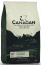 Canagan Free-Run Chicken 2.0 kg