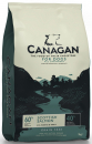 Canagan Scottish Salmon 12.0 kg